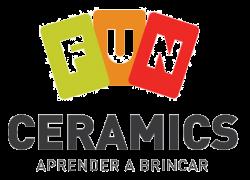 funceramics