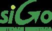 Logotipo SIGO