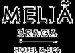 melia_braga