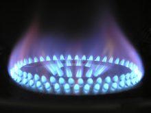 redes_gas_banner